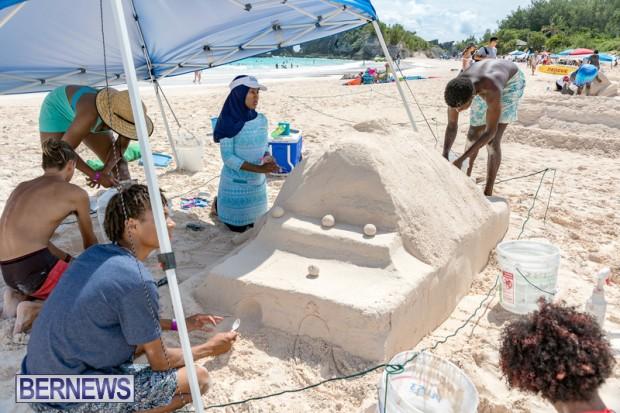 2010 Bermuda Sandcastle Contest Sept 21 Bernews DF (28)