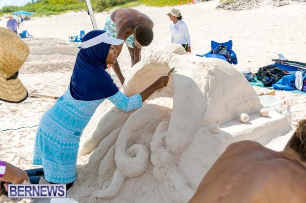 2010 Bermuda Sandcastle Contest Sept 21 Bernews DF (29)