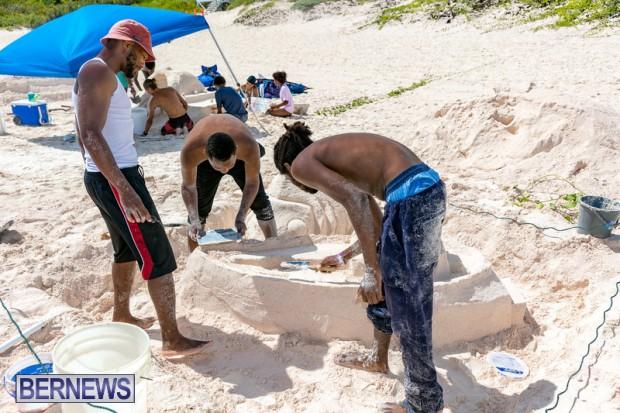 2010 Bermuda Sandcastle Contest Sept 21 Bernews DF (31)