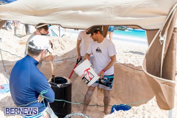 2010 Bermuda Sandcastle Contest Sept 21 Bernews DF (32)