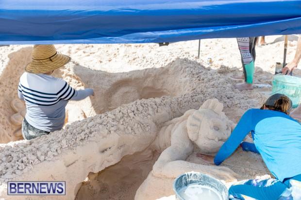 2010 Bermuda Sandcastle Contest Sept 21 Bernews DF (36)