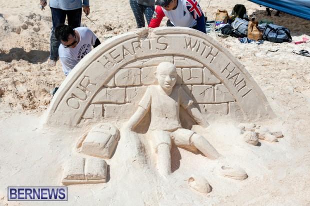 2010 Bermuda Sandcastle Contest Sept 21 Bernews DF (37)