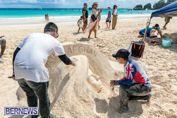 2010 Bermuda Sandcastle Contest Sept 21 Bernews DF (39)