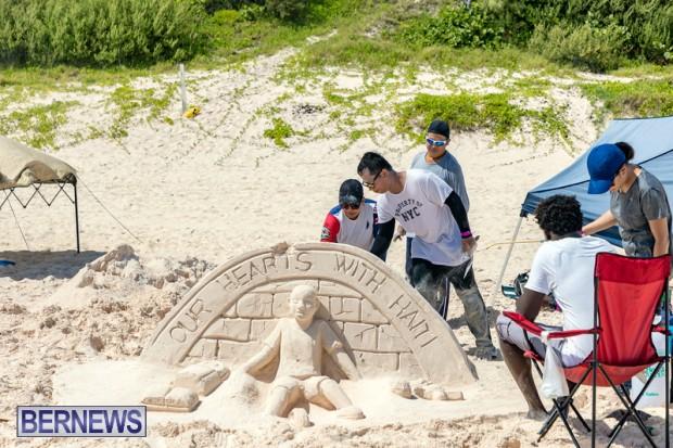 2010 Bermuda Sandcastle Contest Sept 21 Bernews DF (40)