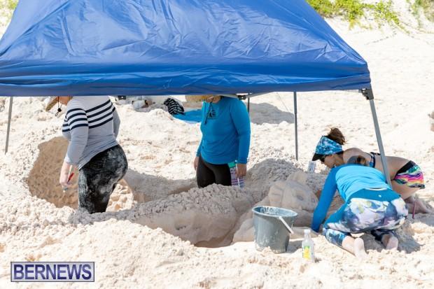 2010 Bermuda Sandcastle Contest Sept 21 Bernews DF (41)