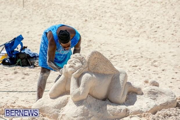 2010 Bermuda Sandcastle Contest Sept 21 Bernews DF (43)