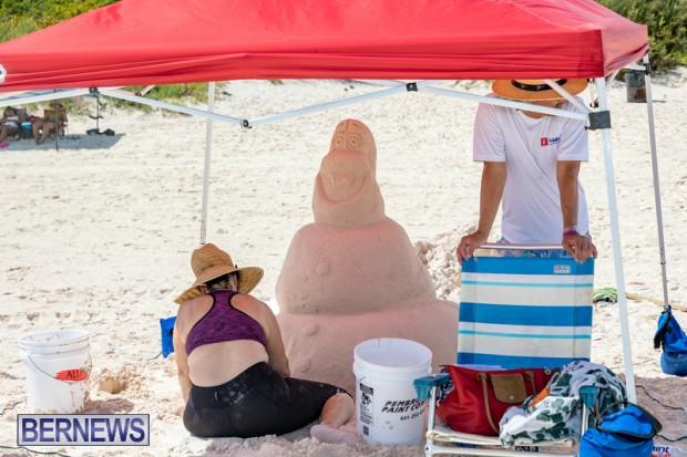 2010 Bermuda Sandcastle Contest Sept 21 Bernews DF (45)