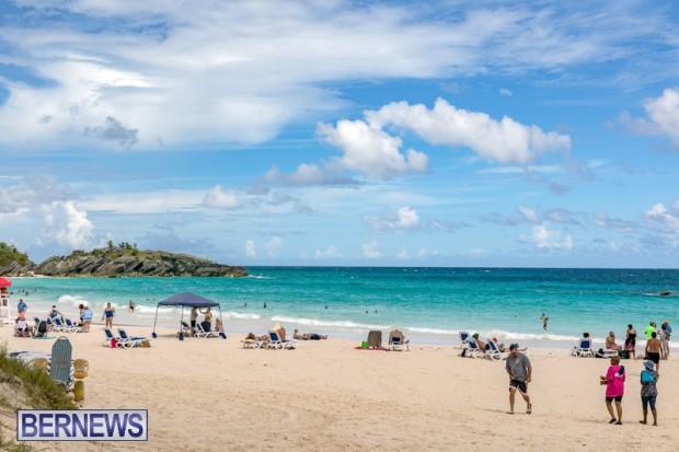 2010 Bermuda Sandcastle Contest Sept 21 Bernews DF (47)