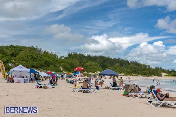 2010 Bermuda Sandcastle Contest Sept 21 Bernews DF (48)
