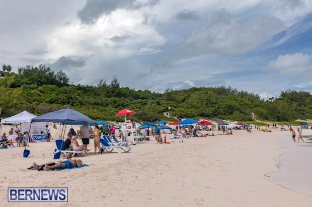 2010 Bermuda Sandcastle Contest Sept 21 Bernews DF (49)