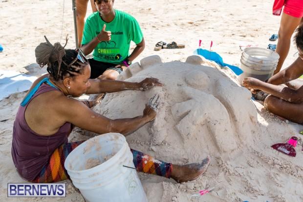 2010 Bermuda Sandcastle Contest Sept 21 Bernews DF (5)