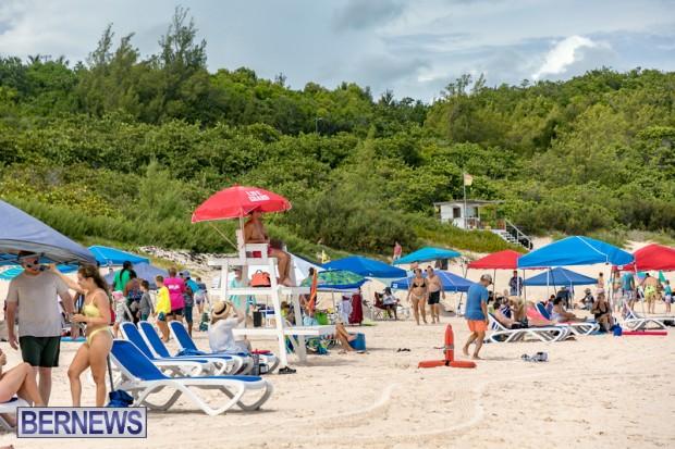 2010 Bermuda Sandcastle Contest Sept 21 Bernews DF (50)