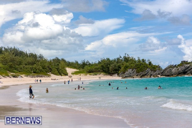 2010 Bermuda Sandcastle Contest Sept 21 Bernews DF (53)