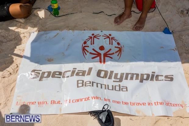 2010 Bermuda Sandcastle Contest Sept 21 Bernews DF (7)