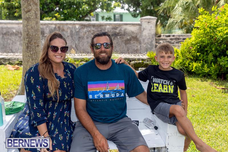 Admiralty House Vendors Market Bermuda Sept 2021 (15)