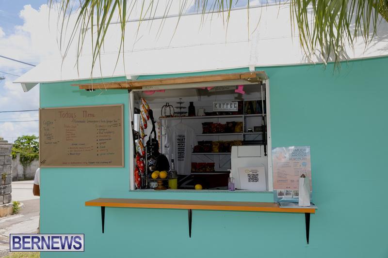 Admiralty House Vendors Market Bermuda Sept 2021 (17)