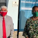 Bermuda General Election October 1 2020 (1)