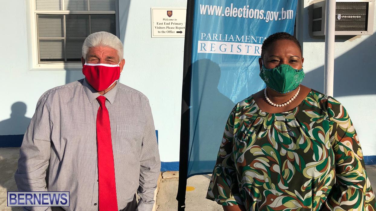 Bermuda-General-Election-October-1-2020-1