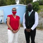 Bermuda General Election October 1 2020 (13)