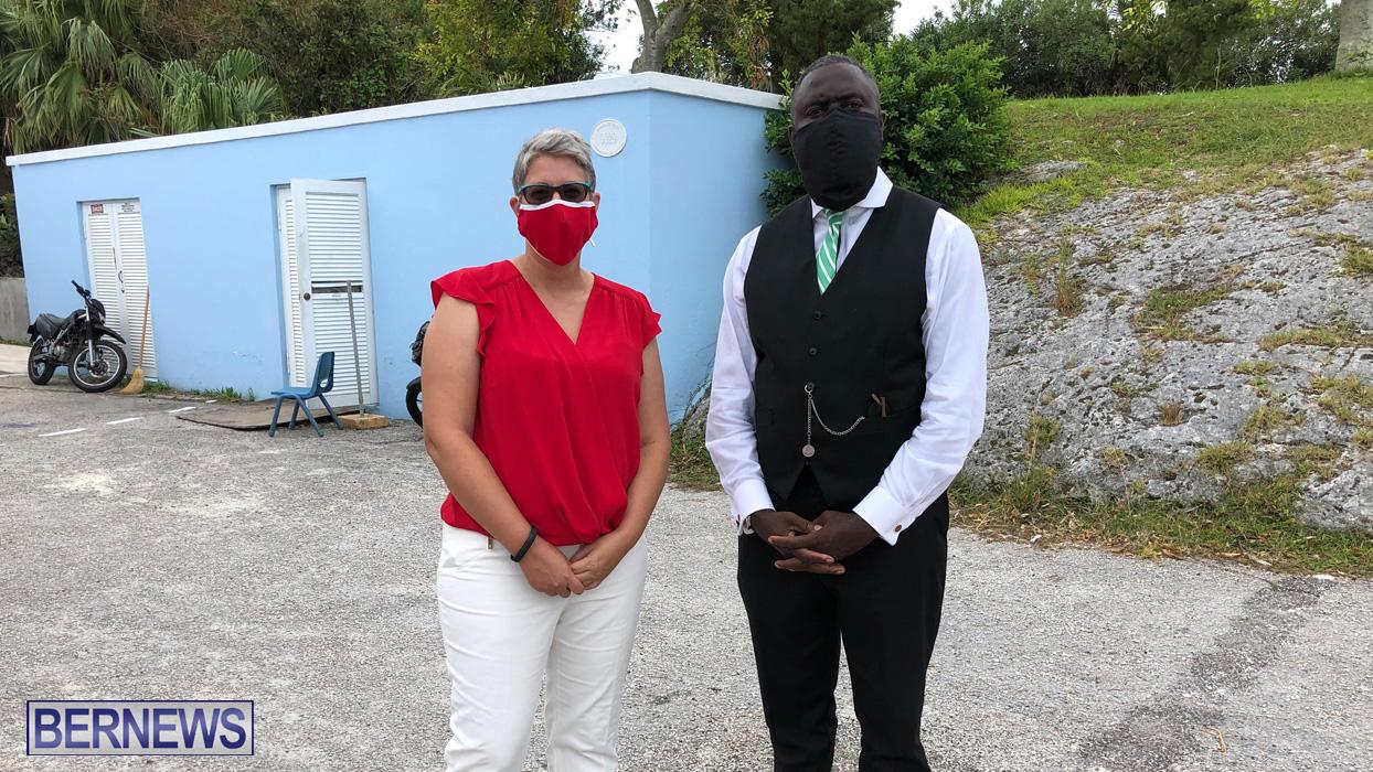 Bermuda-General-Election-October-1-2020-13