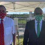 Bermuda General Election October 1 2020 (14)