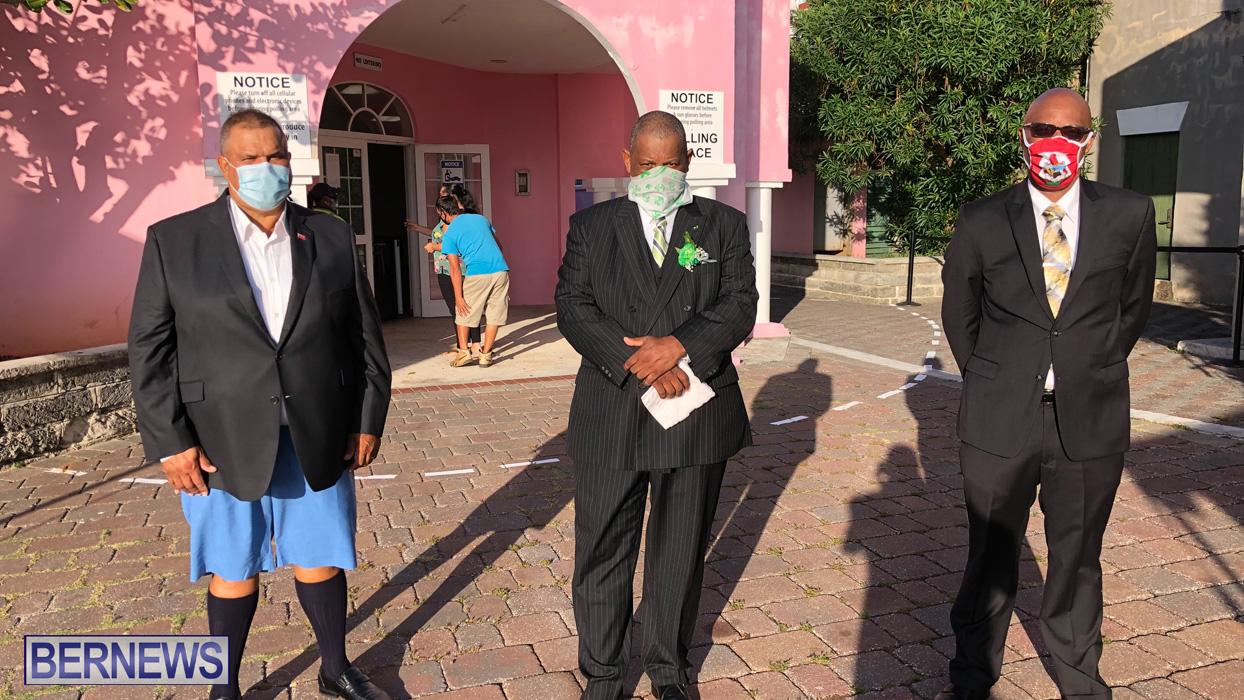 Bermuda-General-Election-October-1-2020-2