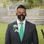 Bermuda General Election October 1 2020 (20)