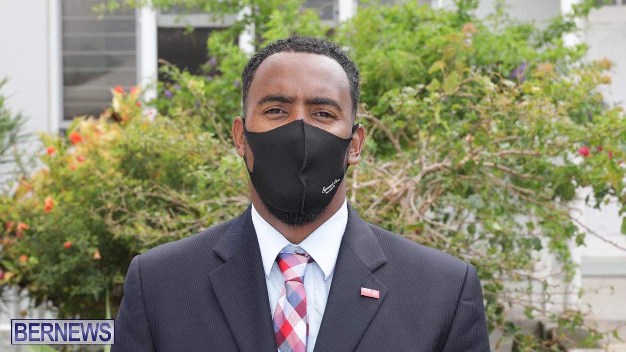 Bermuda-General-Election-October-1-2020-23