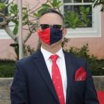 Bermuda General Election October 1 2020 (25)