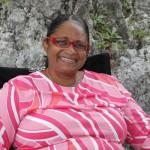 Bermuda General Election October 1 2020 (27)