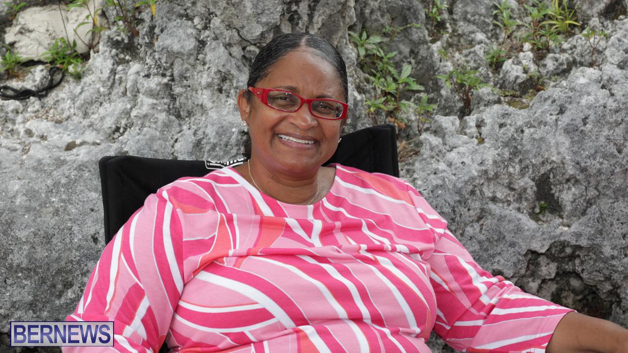 Bermuda-General-Election-October-1-2020-27