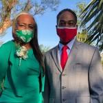 Bermuda General Election October 1 2020 (3)