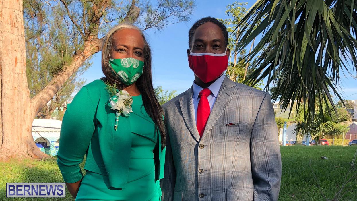 Bermuda-General-Election-October-1-2020-3