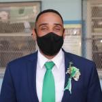 Bermuda General Election October 1 2020 (32)