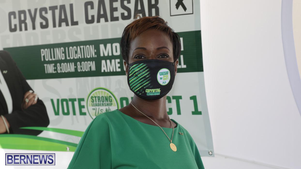 Bermuda-General-Election-October-1-2020-35