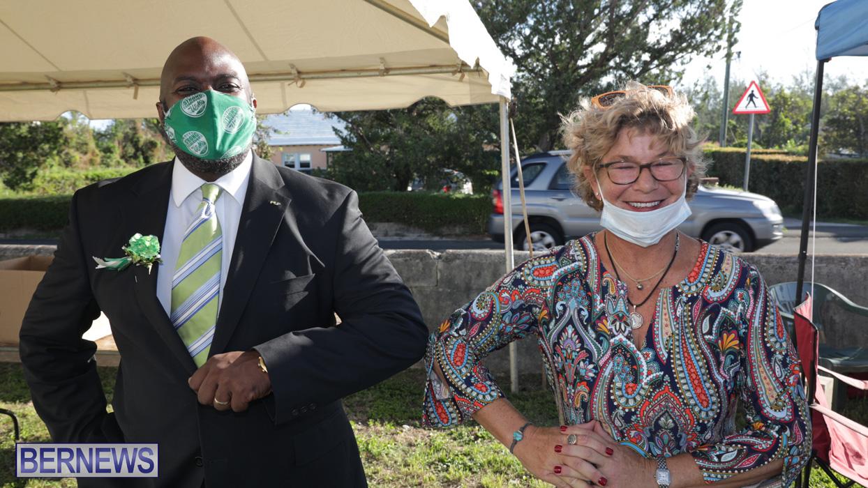 Bermuda-General-Election-October-1-2020-39