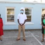 Bermuda General Election October 1 2020 (40)
