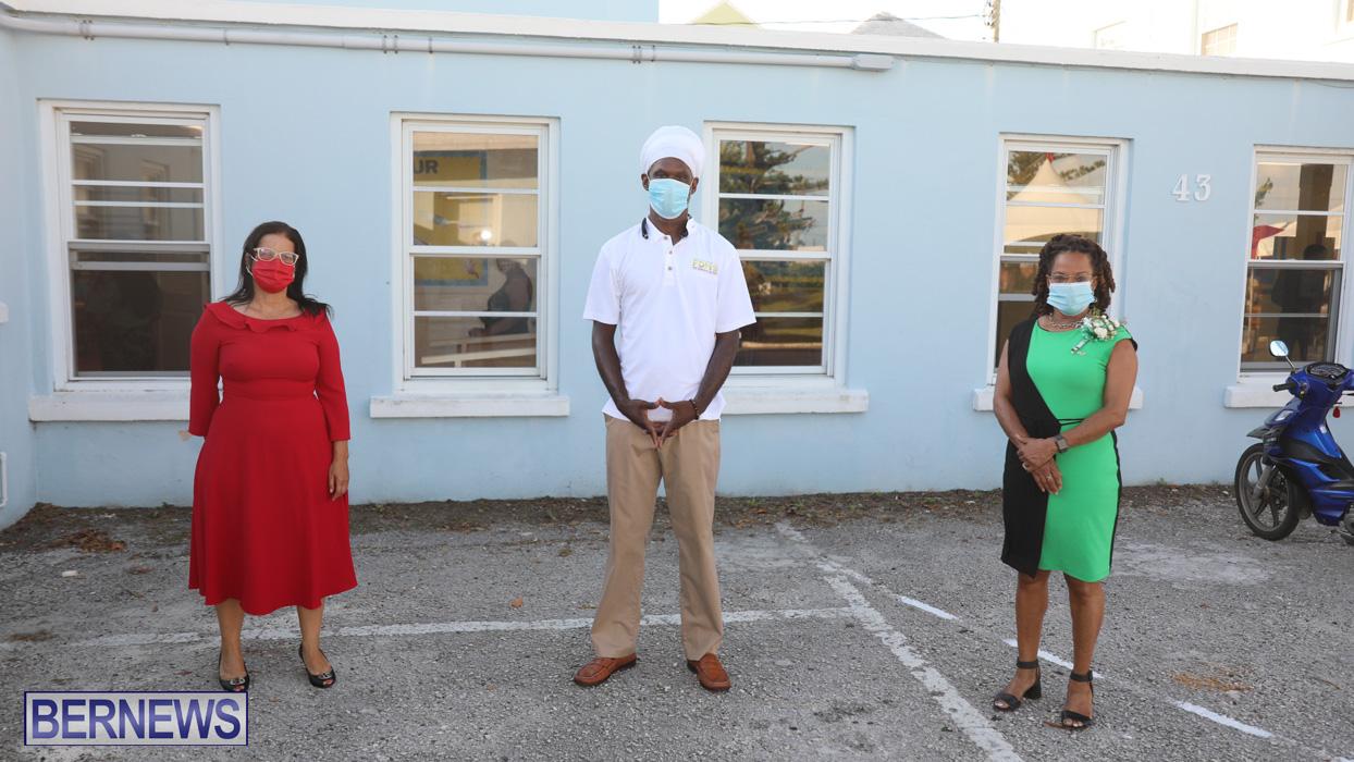 Bermuda-General-Election-October-1-2020-40