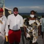 Bermuda General Election October 1 2020 (41)