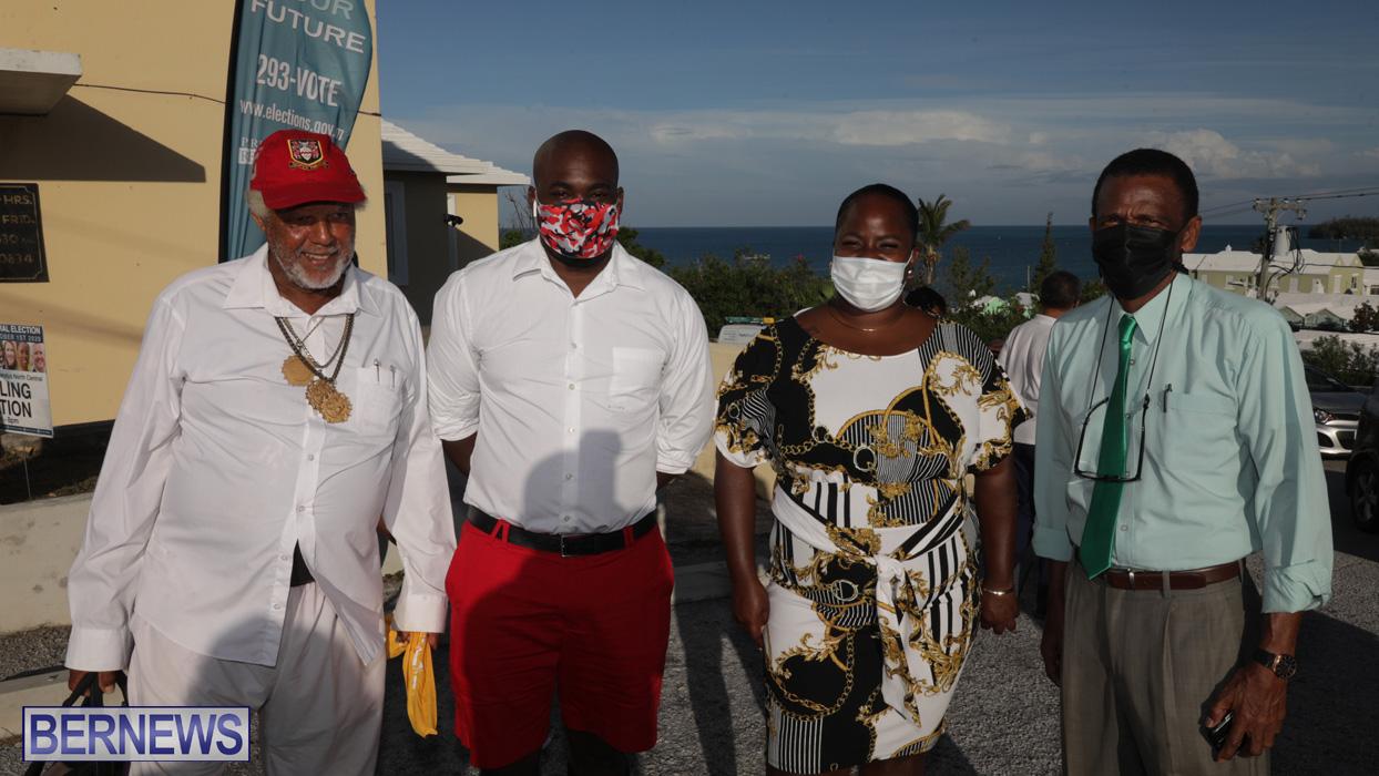 Bermuda-General-Election-October-1-2020-41