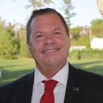Bermuda General Election October 1 2020 (43)