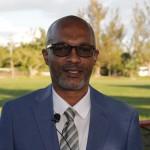 Bermuda General Election October 1 2020 (44)