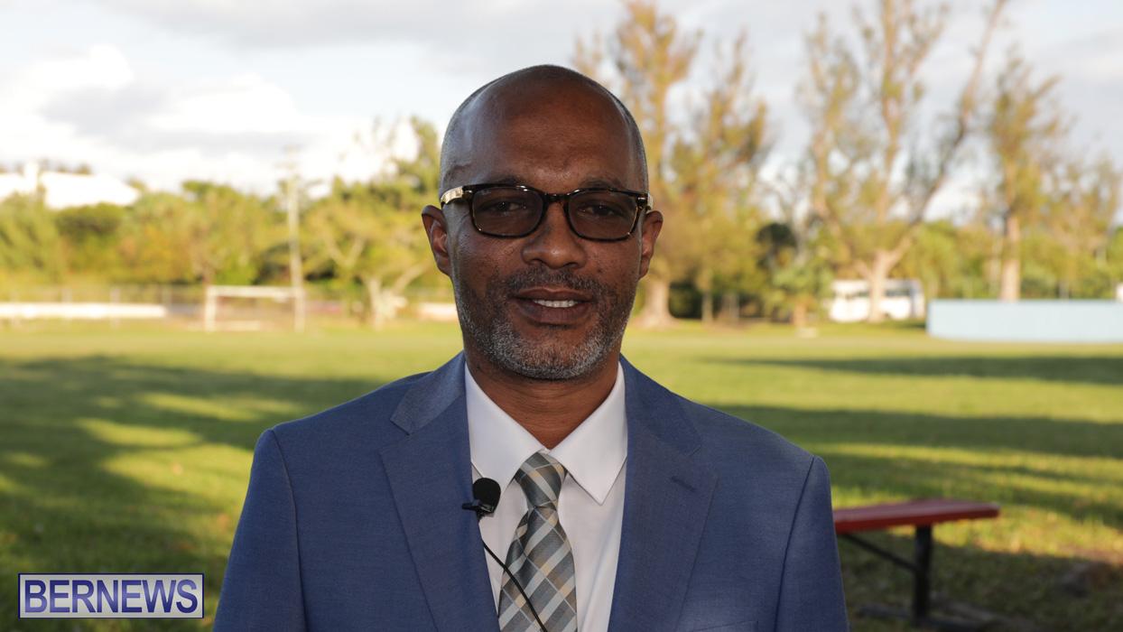 Bermuda-General-Election-October-1-2020-44