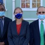 Bermuda General Election October 1 2020 (5)