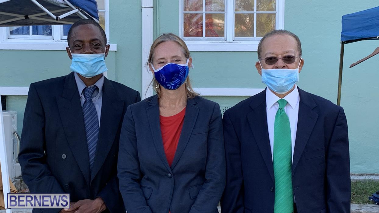 Bermuda-General-Election-October-1-2020-5