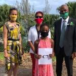 Bermuda General Election October 1 2020 (6)
