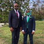 Bermuda General Election October 1 2020 (7)
