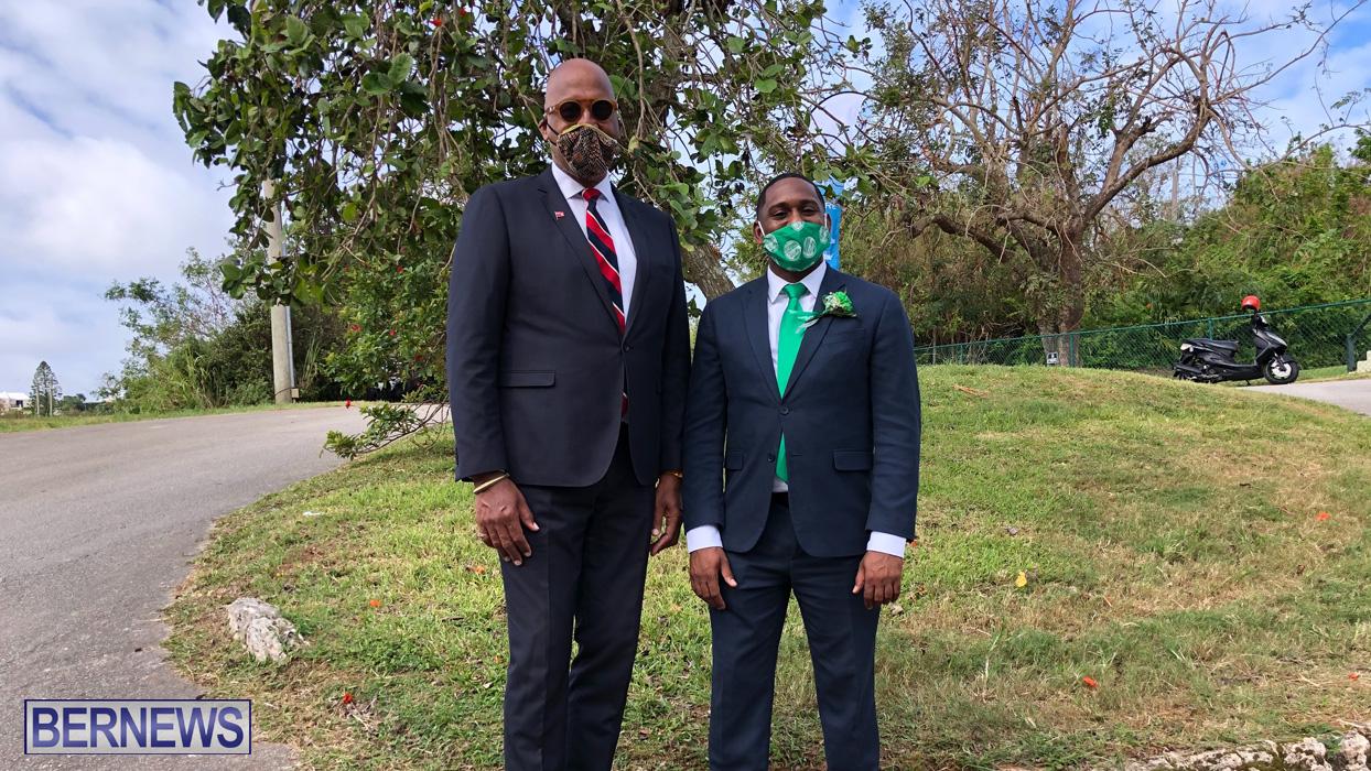 Bermuda-General-Election-October-1-2020-7