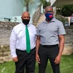 Bermuda General Election October 1 2020 (8)