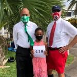 Bermuda General Election October 1 2020 (9)